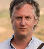 Geoffroy Sculfort