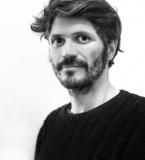 Josep Abella Mateu