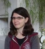 Amandine Vanbellinghen