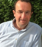 Bernard le Maire