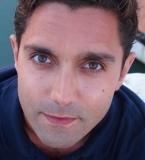Nicolas Blaise