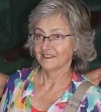 Chantal Marchal