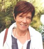 Claude Charlotte De Pelsmaeker