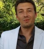 David Thys