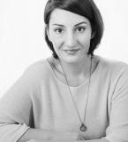 Mihaela-Denisa Tomsa