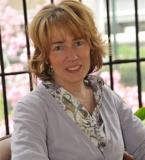 Fiorella Germeau