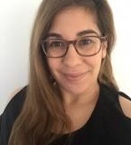 Laura Sangiovanni