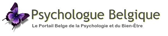 logo-psychologue-belgique