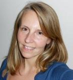 Patricia Coenen