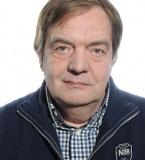Raymond Marganne
