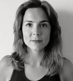 Sara Oliver Ferrer