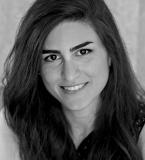Sarah Zahreddine