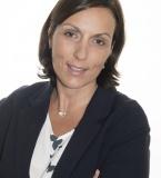 Stephanie Chartier